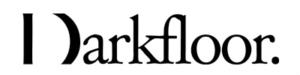 darkfloorlogo